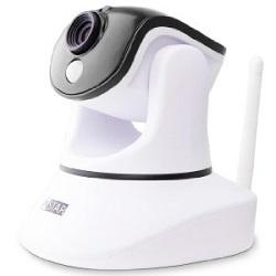 Darf ich als Mieter eine Überwachungskamera anbringen