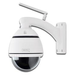 Digitus DN-16044 Überwachungskamera