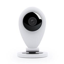 über webcamera ausspioniert