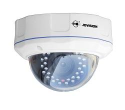 Jovision JVS-N5DL-HC IP-Überwachungskamera