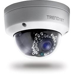 Trendnet TV-IP311PI Überwachungskamera Testsieger Außenkamera Test