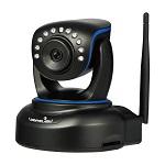 Wansview 1080P IP Überwachungskamera