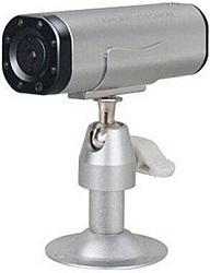 Akku Überwachungskamera
