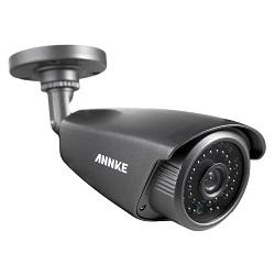 Annke Überwachungskamera