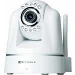 Wertung: Elro IP Camera C704IP.2
