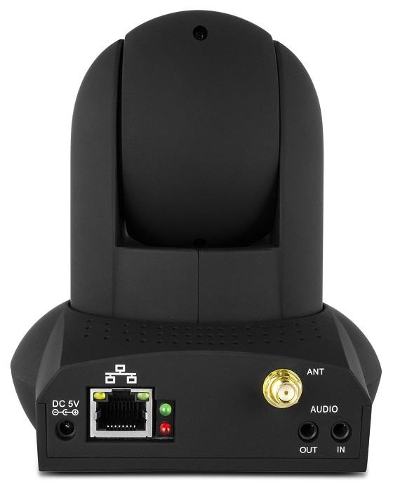 foscam fi9831p hd ip kamera test wlan ip hd top. Black Bedroom Furniture Sets. Home Design Ideas