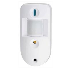 Blaupunkt IRC-S2 Überwachungskamera mit Bewegungsmelder